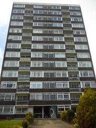 Thumbnail 2 bedroom flat to rent in Richmond Hill Road, Edgbaston