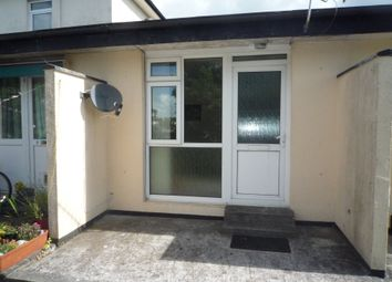 Thumbnail 1 bed flat to rent in Mitchell Court, Truro, Cornwall