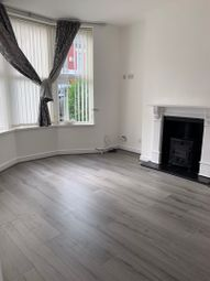 Thumbnail 3 bed semi-detached house to rent in Walsingham Road, Wallasey