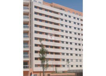Thumbnail 1 bed apartment for sale in Santa Clara, Santa Clara, Lisboa
