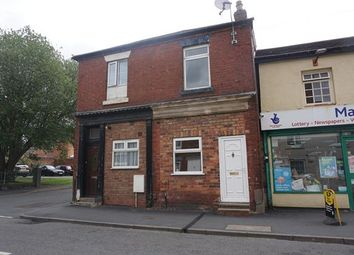 Thumbnail 2 bed semi-detached house to rent in West Street, St Georges