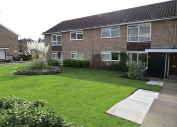 Thumbnail 2 bed maisonette for sale in Heath View, East Finchley