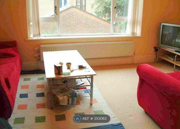 Thumbnail Room to rent in Caledonian Wharf, London