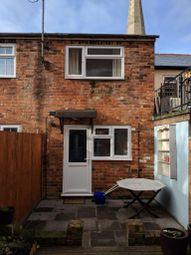 Thumbnail 2 bedroom terraced house to rent in Watlington Street, Reading