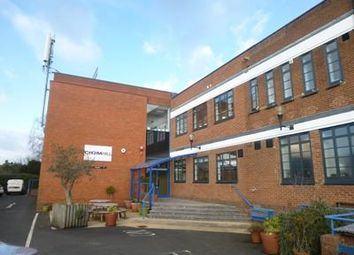 Thumbnail Office to let in Redhill House, 227 London Road, Worcester, Worcestershire
