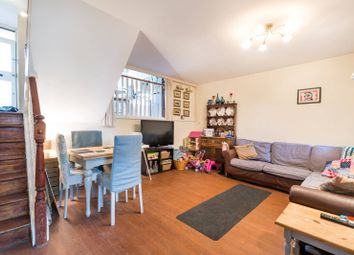 Thumbnail 4 bed flat for sale in Tachbrook Street, Pimlico