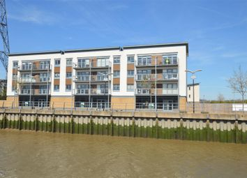 Thumbnail 2 bedroom flat to rent in Ballantyne Drive, Colchester