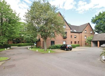 Thumbnail 2 bed flat to rent in The Oaks, Moormede Crescent, Middlesex