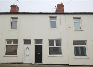 Thumbnail 2 bedroom property for sale in Ashton Road, Blackpool