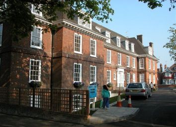 Thumbnail 1 bed flat to rent in Annandale House, 2 West Heath Avenue, London