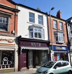 Thumbnail 3 bedroom flat to rent in John Greenway Close, Gold Street, Tiverton