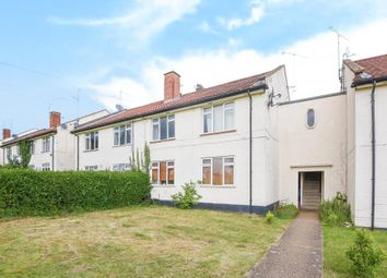 Thumbnail 2 bedroom flat for sale in Frensham Green, Reading