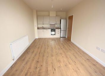 Thumbnail 1 bedroom flat to rent in Riverhill Apartments, 10 12 London Road, Maidstone