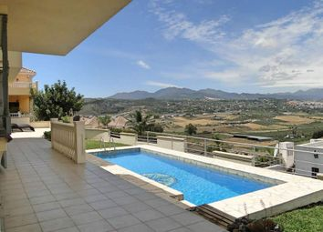 Thumbnail 5 bed property for sale in Coin, Malaga, Spain