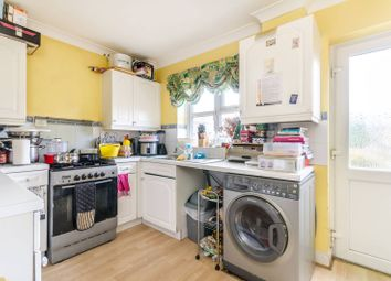 Thumbnail 2 bed property for sale in Goudhurst Road, Bromley