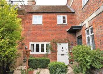 Thumbnail 2 bed cottage for sale in Watery Lane, Clifton Hampden