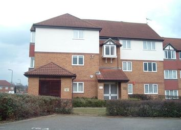 Thumbnail 1 bed property to rent in Mallaig Court, Cromarty Road, Edgware