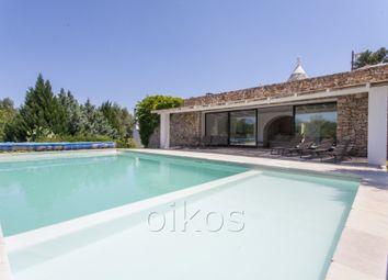 Thumbnail 4 bed villa for sale in Sp 581, Ceglie Messapica, Brindisi, Puglia, Italy