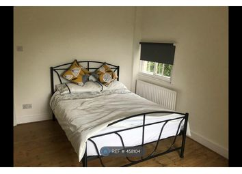 Thumbnail Room to rent in Old Redding, Harrow