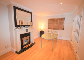 Thumbnail 4 bed property to rent in Rodney Road, London