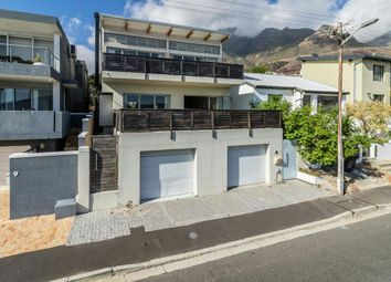 Thumbnail 3 bedroom detached house for sale in 14 Hope St, Gardens, Cape Town, 8001, South Africa