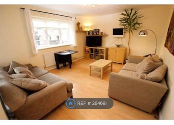 Thumbnail 2 bed flat to rent in Sydenham, London