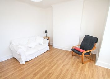 Thumbnail 2 bedroom flat to rent in Hainault Road, Leytonstone, London