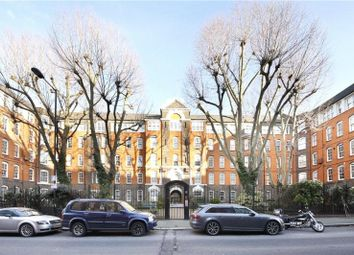 Thumbnail 1 bed flat for sale in Valette House, Valette Street, London