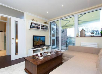 Thumbnail 3 bedroom detached house for sale in Campden Hill Road, Kensington