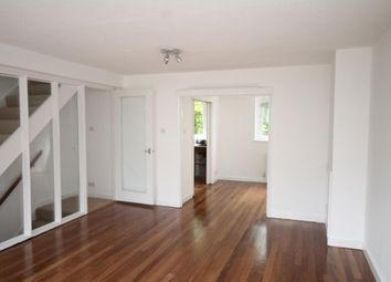 Thumbnail 4 bedroom terraced house to rent in Brownlow Road, Croydon