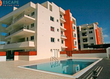 Thumbnail 2 bed apartment for sale in Sophocleos Street, Larnaka, Cyprus