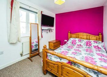 Keighley Road, Illingworth, Halifax, West Yorkshire HX2