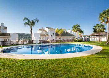Thumbnail 2 bed apartment for sale in Alcaidesa, 11360 San Roque, Cádiz, Spain
