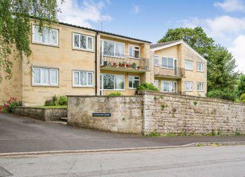 2 bed flat for sale in Cleveland Walk, Bathwick, Bath BA2