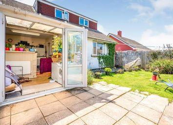 Thumbnail 3 bed bungalow for sale in Bere Alston, Yelverton, Devon