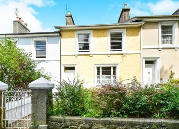 5 bed property for sale in Devon Square, Newton Abbot TQ12