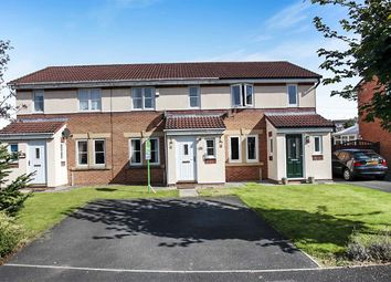 Thumbnail 3 bed property for sale in Huntsman Lane, Carlisle