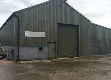 Thumbnail Light industrial to let in 20 Wood End Business Park, Marsh Moss Lane, Burscough, Lancashire
