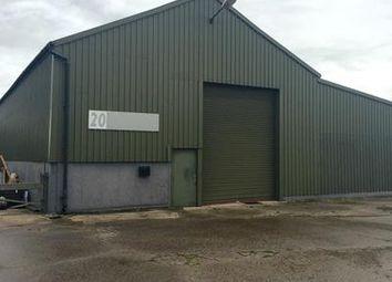 Thumbnail Light industrial to let in 20 Wood End Business Park, Marsh Moss Lane, Burscough, Lancashire