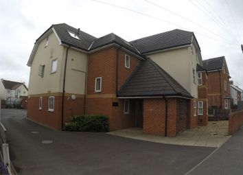Thumbnail 1 bedroom flat to rent in Ringwood Road, Parkstone, Poole