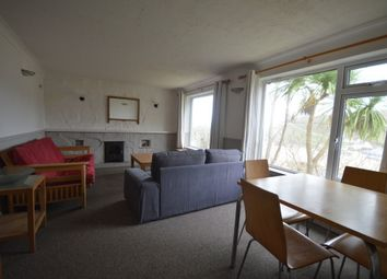 Thumbnail 3 bed detached bungalow to rent in Porthtowan, Truro
