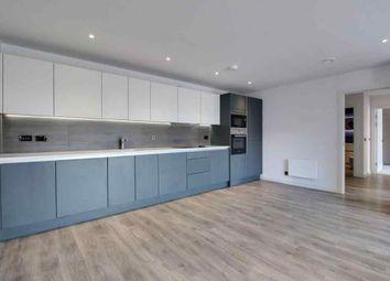 Thumbnail 2 bed flat to rent in Pound Lane, York