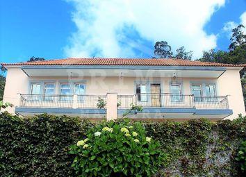 Thumbnail 8 bed detached house for sale in Santana, Santana, Santana