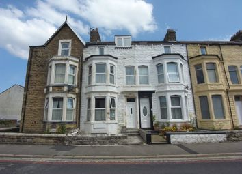 Thumbnail 6 bed terraced house to rent in Stanley Road, Heysham, Morecambe