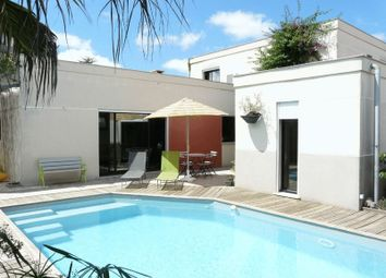 Thumbnail 3 bed villa for sale in Béziers, Hérault