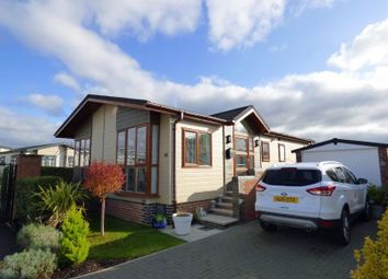 Thumbnail 2 bed property for sale in Ashmeads, Orchard Park, Twigworth, Gloucester