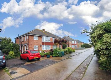 2 bed maisonette for sale in Colne House, Waltham Way, Frinton-On-Sea CO13