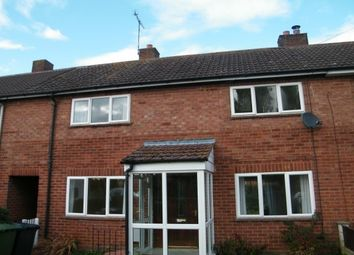 Thumbnail 3 bed property to rent in Goose Lane, Lower Quinton, Stratford-Upon-Avon