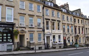 Thumbnail Office to let in 38 (Third Floor), Gay Street, Bath