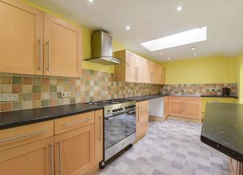 Tolgarrick Road, Tuckingmill, Camborne TR14. 3 bed semi-detached house for sale